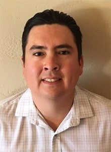 Sean Nessmith, Cripple Creek Realty