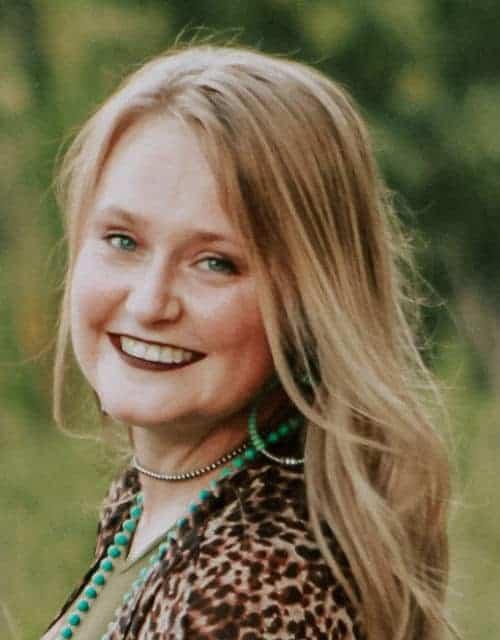 Neelie Roberts, Cripple Creek Realty agent