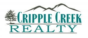 Cripple Creek Realty - Sierra County NM