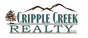 Cripple Creek Realty LLC - Southern NM